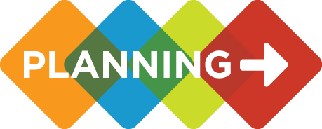 A critical assessment of the practical implications of three of the changes introduced by the revised National Planning Policy Framework NPPF (2019) and the Planning Practice Guidance (PPG).